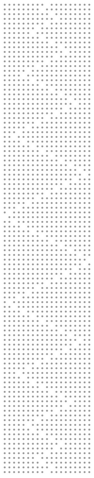 assets_art_580_shuffle_grid_1