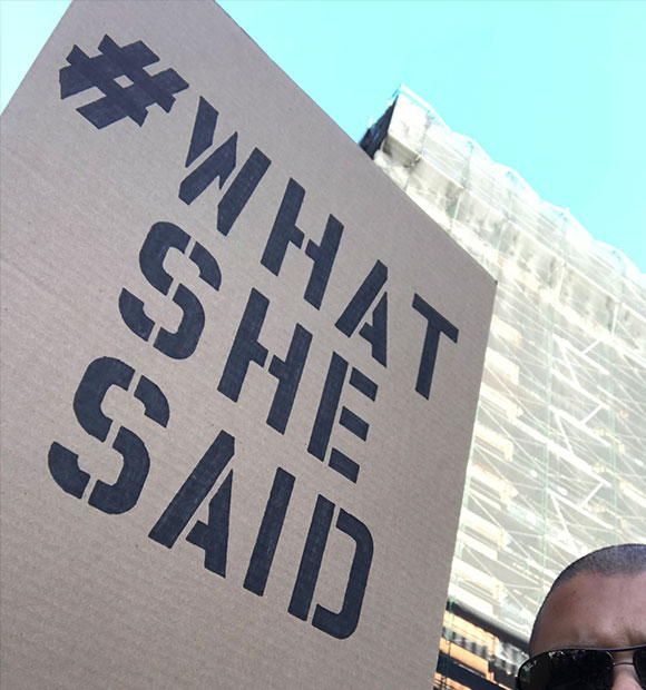 assets_protest_580_whatshesaid_1