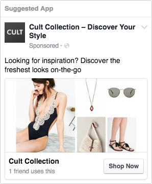 cult_ads_lookingInspiration