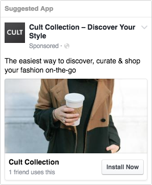 cult_ads_single_statementCoat