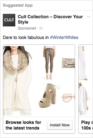 cult_ads_winterWhites