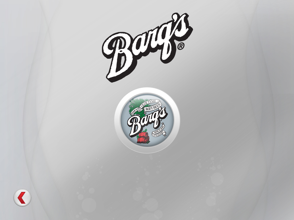 freestyle_Offer_Barqs