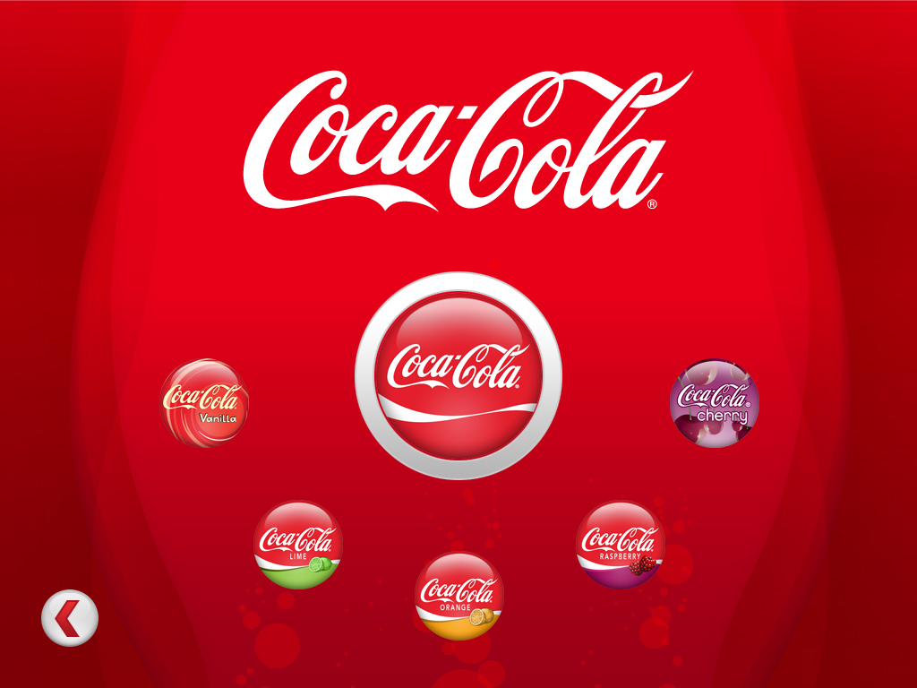 freestyle_Offer_CocaCola