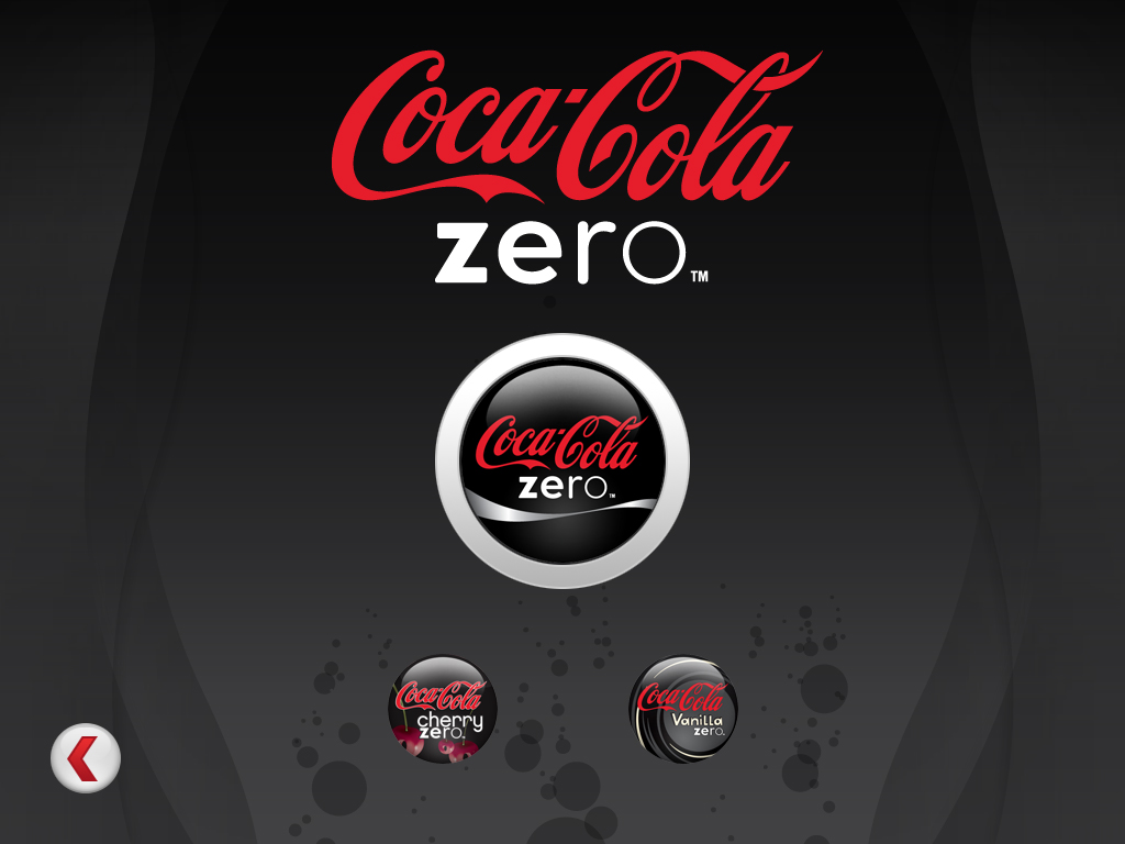 freestyle_Offer_CokeZero