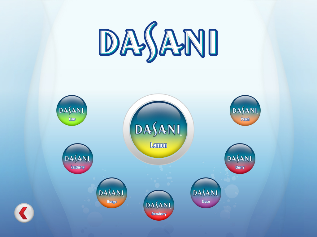 freestyle_Offer_Dasani