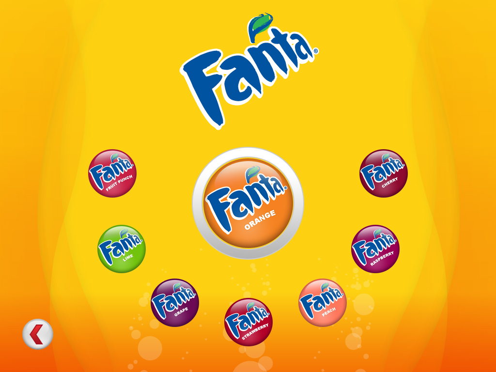 freestyle_Offer_Fanta