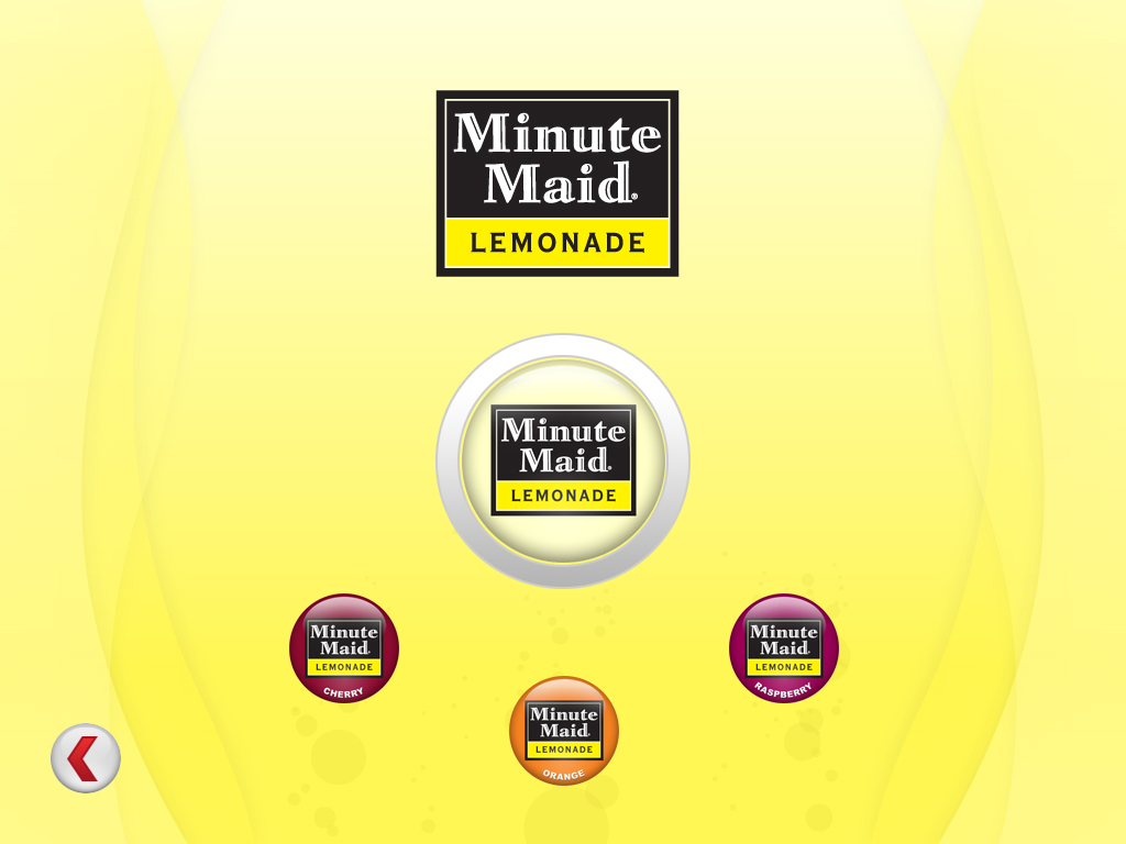 freestyle_Offer_MinuteMaid