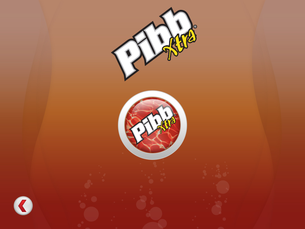freestyle_Offer_PibbXtra
