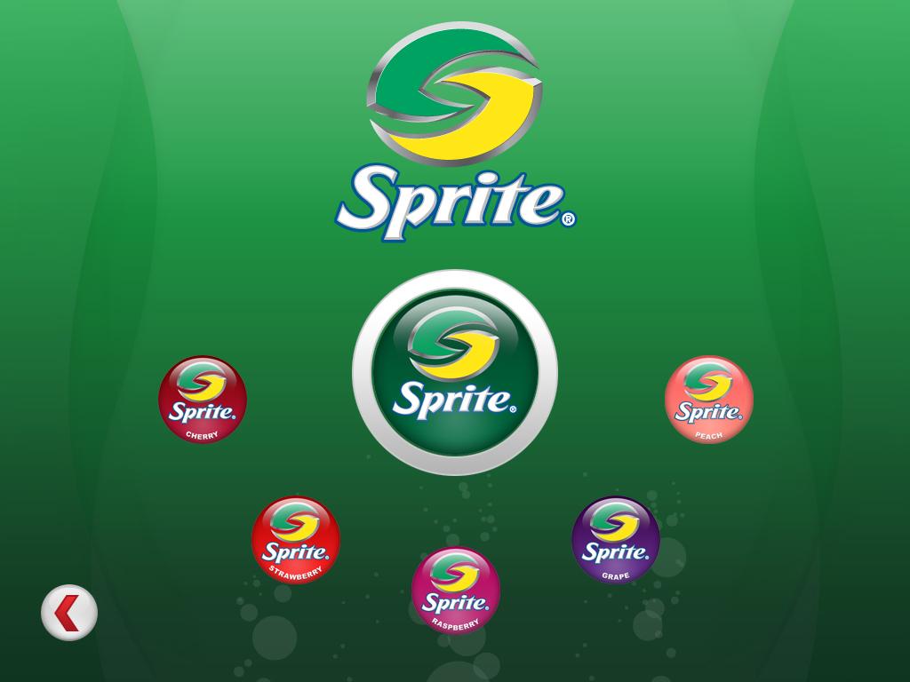 freestyle_Offer_Sprite