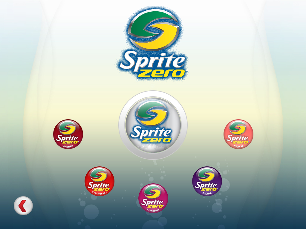 freestyle_Offer_SpriteZero