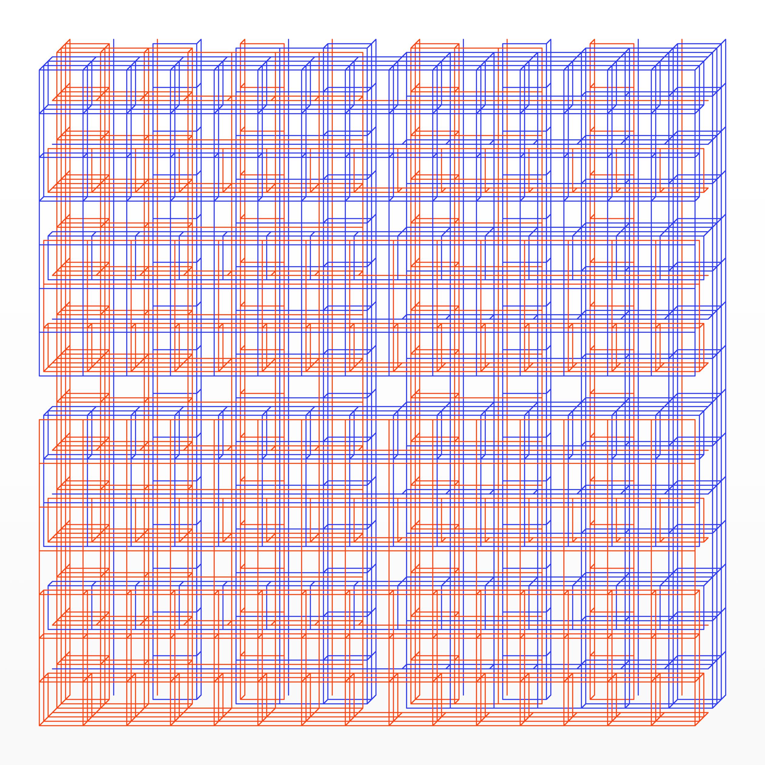 grid_16_all_20180430