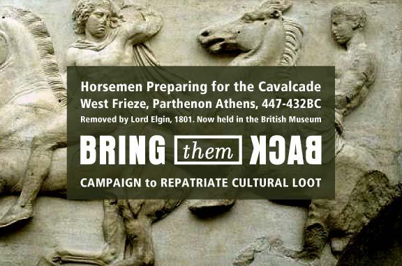 repatriate_horsemen