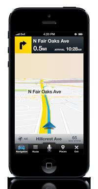 scout_app_drive