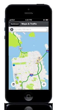 scout_app_maps
