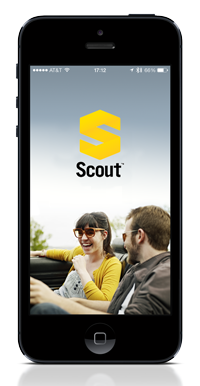 scout_app_splash