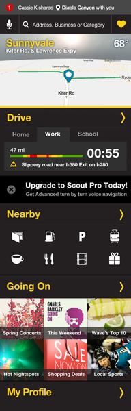 scout_concept_dash_1