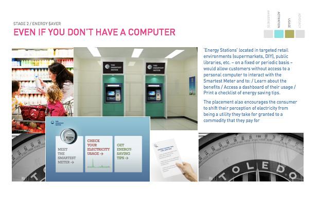 smartgrid_strategy17