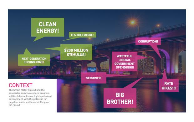 smartgrid_strategy3