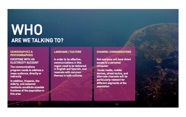smartgrid_strategy5