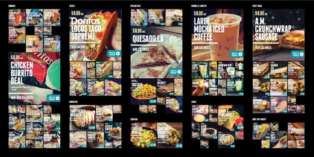 tacobell_menu1