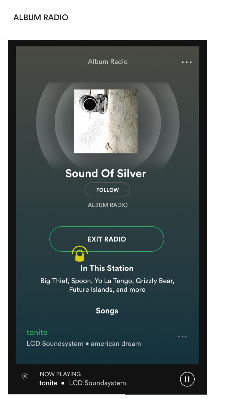 radio_shuffle c